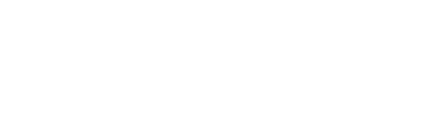 Mallets NIPPON PAINT